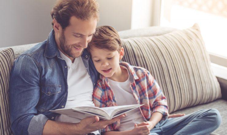 Helping Children Regulate Emotions (Webinar)